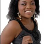 Funke Akindele returns in A Wish