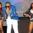 Ice Prince wins Best African Act
