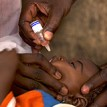 Making every child count on World Polio Day