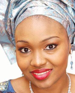 Single nigerian ladies in usa