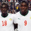 AFCON 2012: Senegal's exit, where are the Dembas?