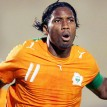 Ivorians dominate shortlist for Africa's top football star