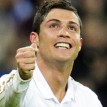 'Cristiano Ronaldo is the best in the world'