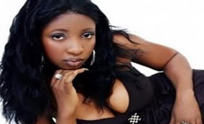 Actress Anita Joseph abducted And Released, Toyota FJ stolen 1