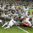 Madrid beat Barca 2-1 to lift Spanish Super Cup