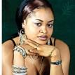 Gunmen kidnap Nkiru Sylvanus, demand N100m