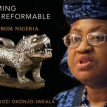 Promoting Privatisation, Deregulation, and Liberalisation by Dr. Ngozi Okonjo-Iweala