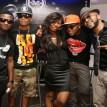 Lagos holds breath for E.M.E all stars concert