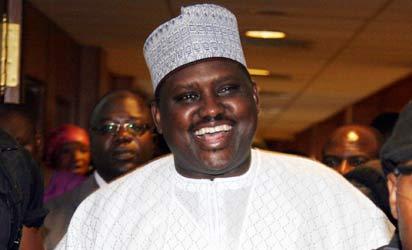Pension Fund Scam: Embattled Maina Flees Nigeria